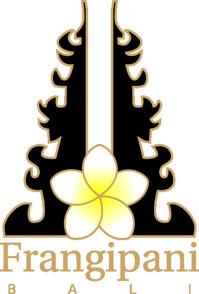 Frangipani Bali